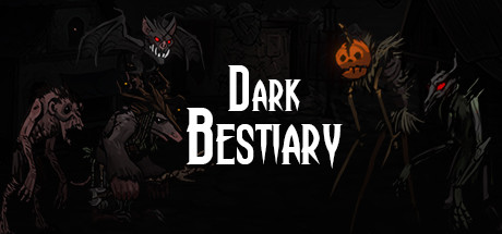 Dark Bestiary technical specifications for {text.product.singular}
