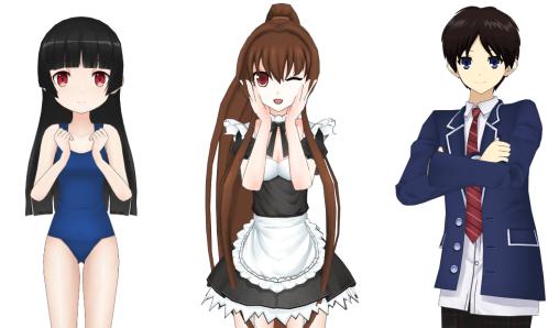 Kumakuma Manga Editor On Steam