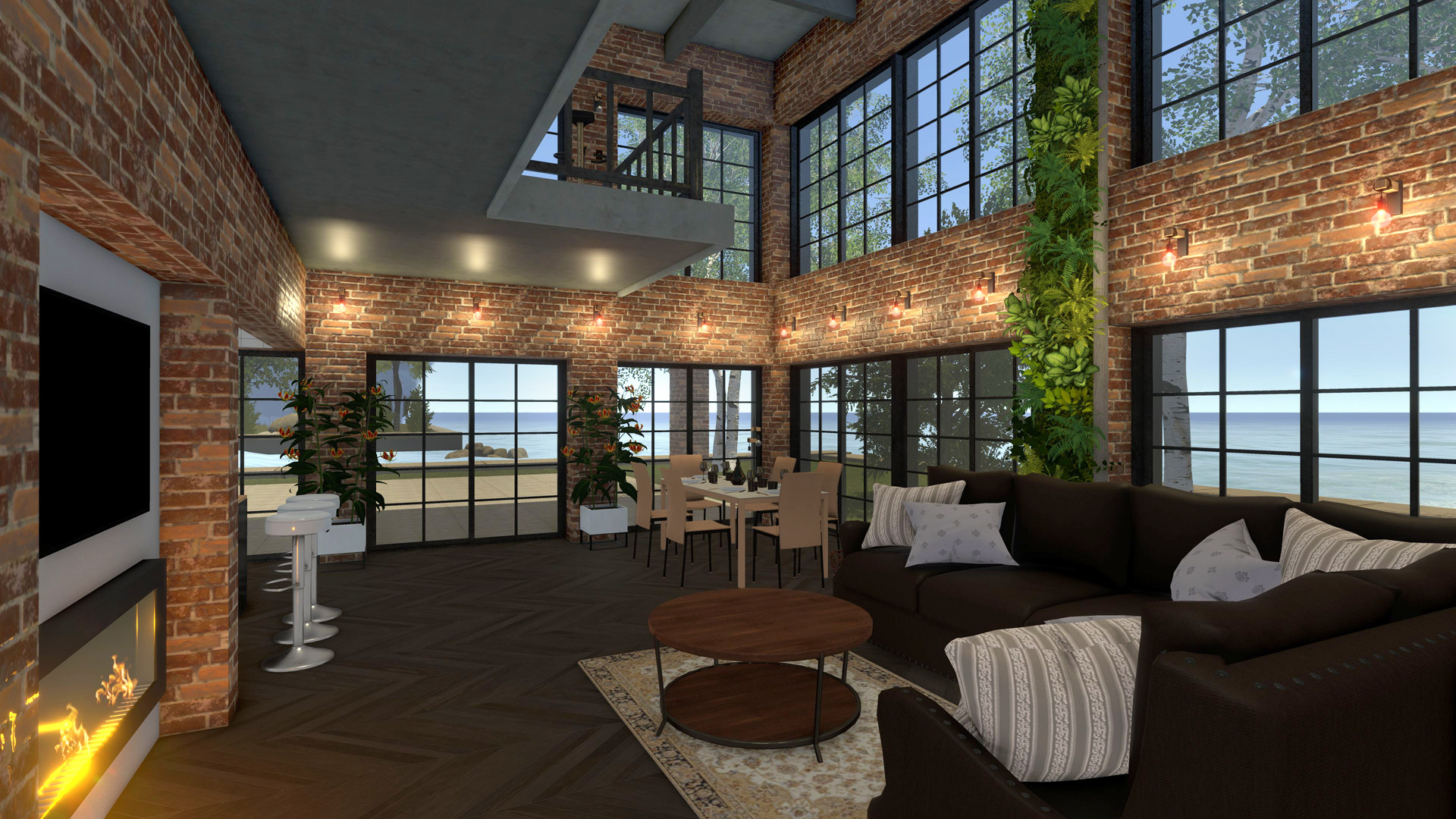 House Flipper Luxury Dlc On Steam