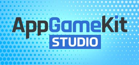 Teaser image for AppGameKit Studio