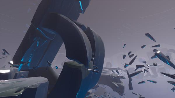 Скриншот №12 к Metamorphosis