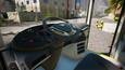 Tourist Bus Simulator - MAN Lion's Intercity (DLC)
