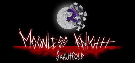 Teaser image for Skautfold: Moonless Knight