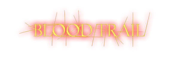 blood_trail_title_alpha_small3.png?t=158