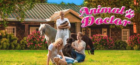 Animal Doctor Free Download