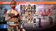 DOA6 Deluxe Costume Set (DLC)