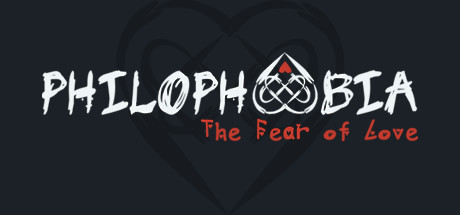 Philophobia: The Fear of Love Cover Image