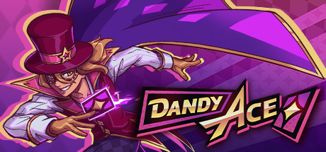 Dandy Ace technical specifications for {text.product.singular}