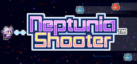 Neptunia Shooter technical specifications for {text.product.singular}