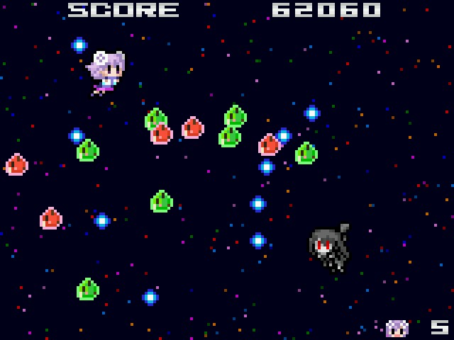 Find the best laptops for Neptunia Shooter