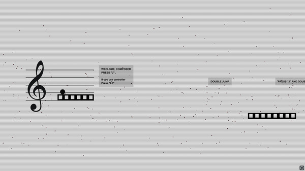 NOTE : a Composer and a Note screenshot