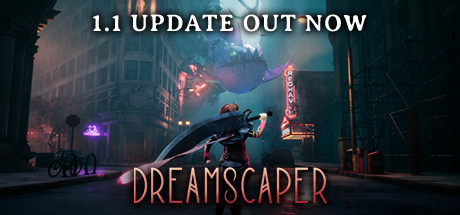 Dreamscaper Free Download v22.02.2021