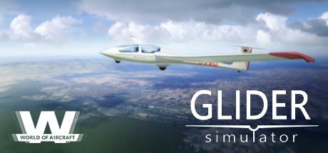 World of Aircraft: Glider Simulator Free Download