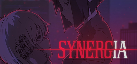 Teaser image for Synergia