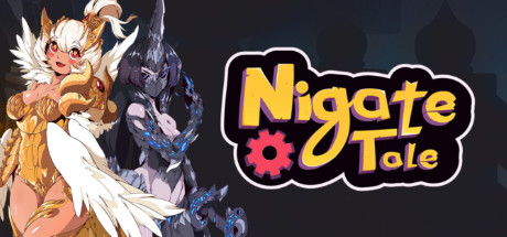 Nigate Tale Free Download