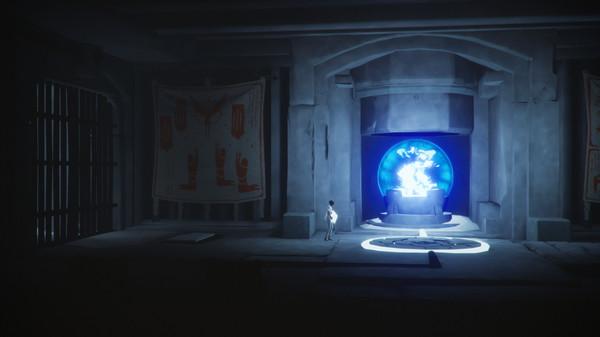 Скриншот №6 к Stela