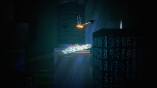 Скриншот №9 к Stela