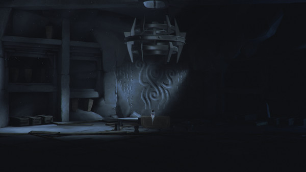 Скриншот №4 к Stela
