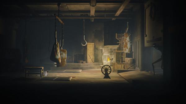 Скриншот №8 к Stela