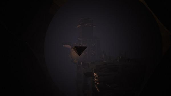 Скриншот №7 к Stela