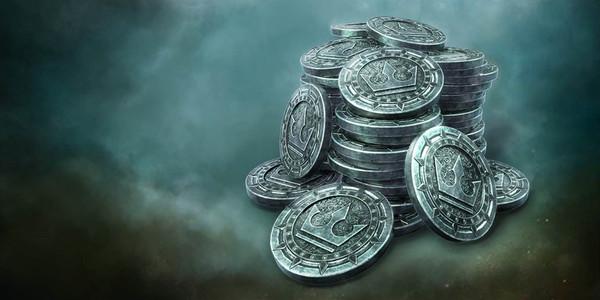 Скриншот №1 к The Elder Scrolls Online - Newcomer Pack
