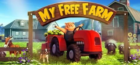 My Free Farm App
