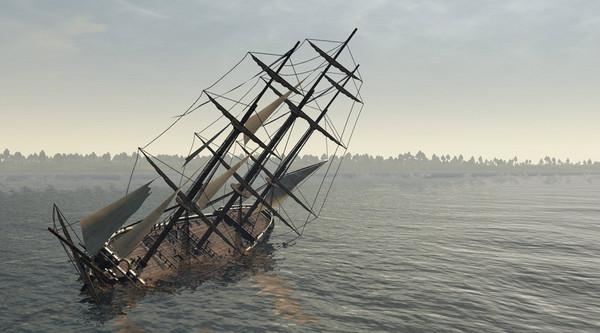 скриншот Total War: EMPIRE – Definitive Edition 5