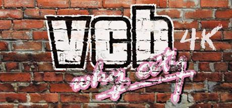 Game Banner VCB: Why City 4k