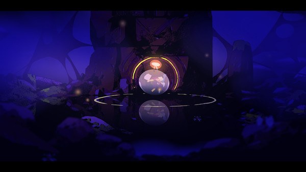 Скриншот №2 к Voyage