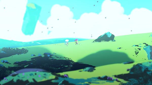 Скриншот №5 к Voyage