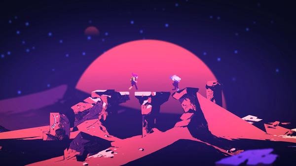 Скриншот №6 к Voyage