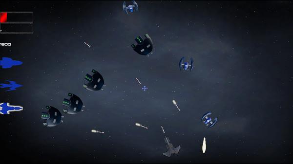 Скриншот №5 к Caelus Trident