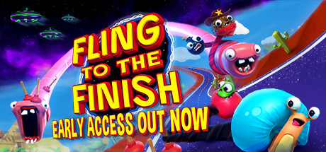 Fling to the Finish Free Download