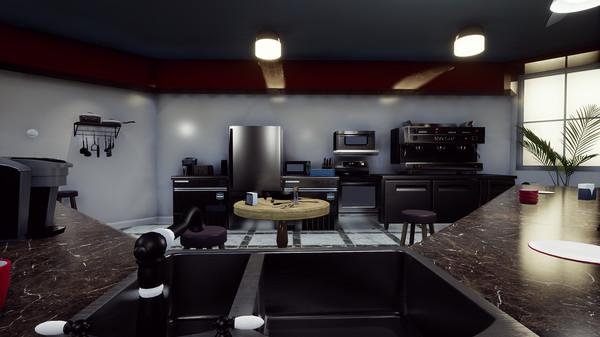 Скриншот №10 к Restaurant Renovation