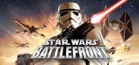 STAR WARS™ Battlefront (Classic, 2004) Free Download