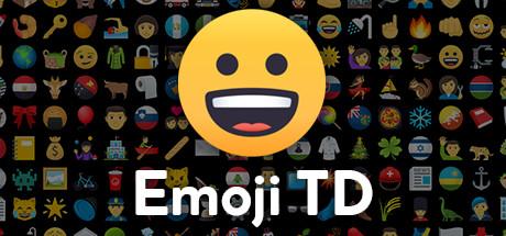 Emoji TD Cover Image