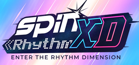 Spin Rhythm XD Free Download v21.04.2021 (Incl. Multiplayer)
