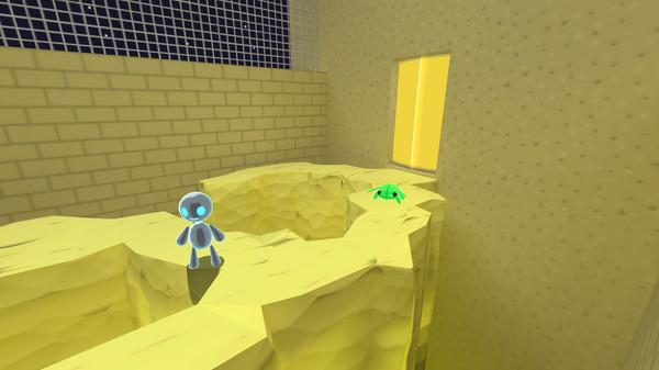 Скриншот №5 к One Drop Bot
