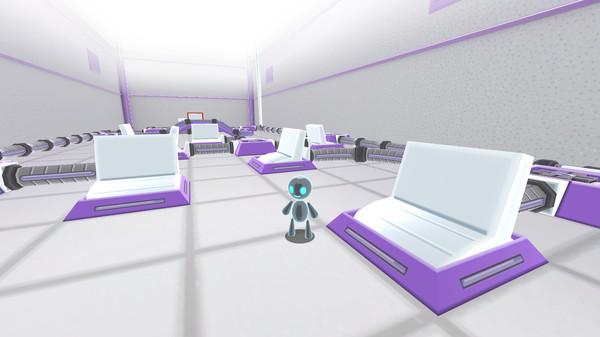 Скриншот №10 к One Drop Bot
