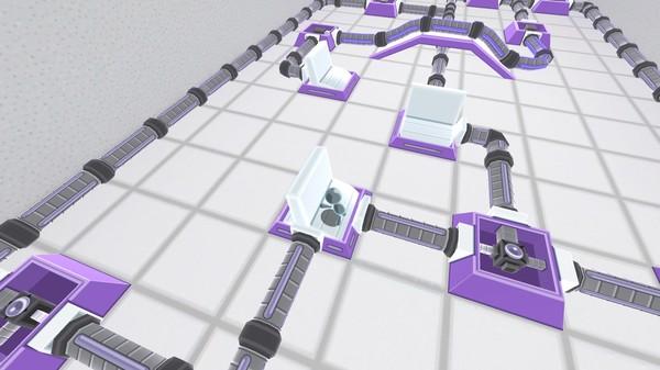 Скриншот №2 к One Drop Bot