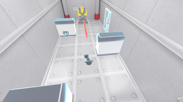 Скриншот №4 к One Drop Bot