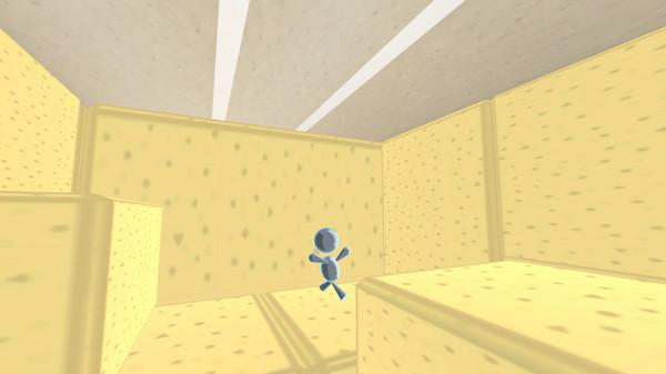 Скриншот №8 к One Drop Bot