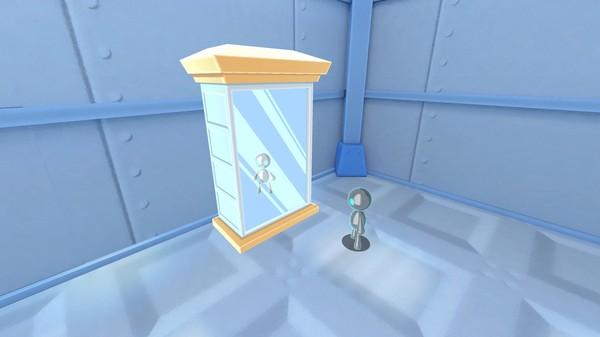 Скриншот №14 к One Drop Bot