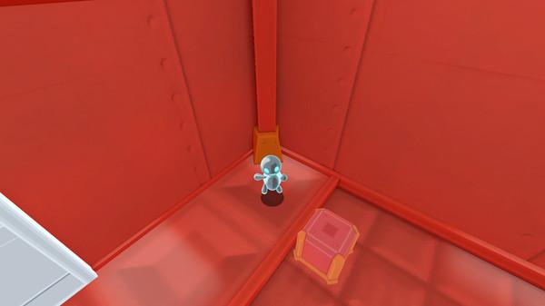 Скриншот №9 к One Drop Bot