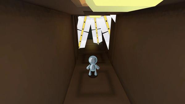 Скриншот №7 к One Drop Bot