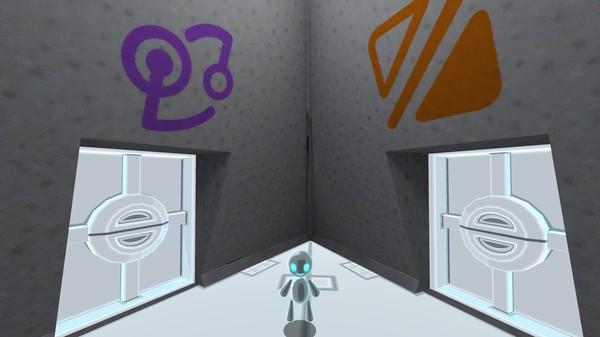 Скриншот №12 к One Drop Bot