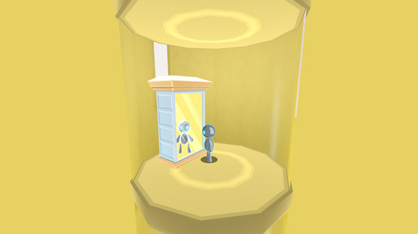 Скриншот №11 к One Drop Bot