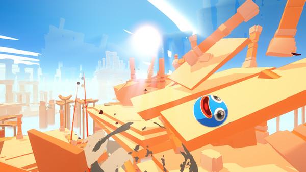 Скриншот №4 к Crumble