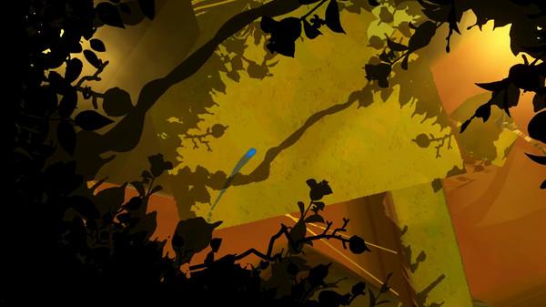 Скриншот №5 к Crumble