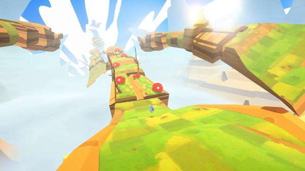 Скриншот №6 к Crumble